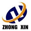 唐山曹妃甸工业区凯旋船舶供应有限公司的企业标志