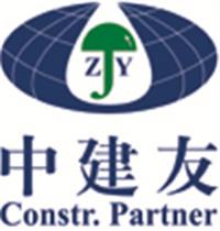 中科东创(唐山)生物科技有限公司的企业标志