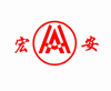 北京宏安建筑装饰工程有限责任公司河北分公司